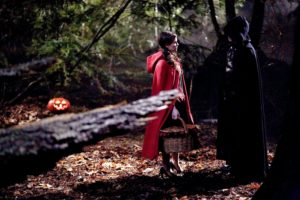 trick, R, Treat, Horror, Thriller, Dark, Halloween, Movie, Film,  14