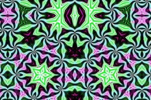 abstract, Multicolor, Patterns, Psychedelic, Digital, Art, Backgrounds, Kaleidoscope, Colors, Psyche