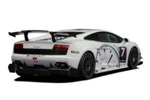 cars, Lamborghini, Gallardo, Lamborghini, Gallardo, Lp570 4, Super, Trofeo, Stradale