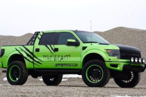 2014, Geigercars, Ford, F 150, Svt, Raptor, Beast, Pickup, Muscle, Tuning, Hot, Rod, Rods