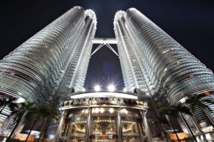 petronas, Malaysia, Kuala, Lumpur, World, Architecture, Tower, Buildings, Skyscraper, Window, Glass, Steel