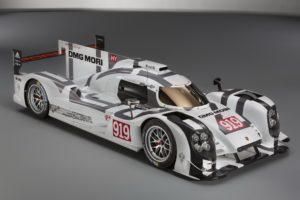 2014, Porsche, 919, Hybrid, Le mans, Prototype, Race, Racing
