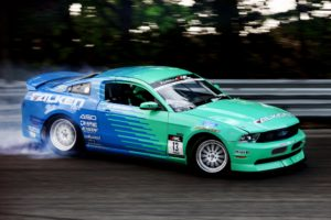 2009 11, Ford, Mustang, G t, Formula, Drift, Muscle, Race, Racing