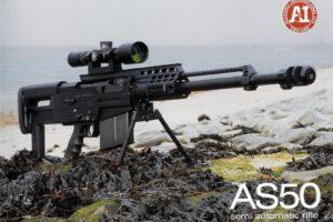 accuracy, International, As50, 50, Bmg, Semi auto, Rifle, 1, 1600×1194
