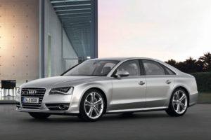 cars, Audi, Audi, S8