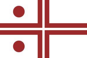 2000px rear, Admiral, Flag, Of, Latvia, Svg