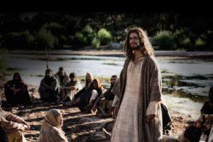 son of god, Drama, Religion, Movie, Film, Christian, God, Son, Jesus