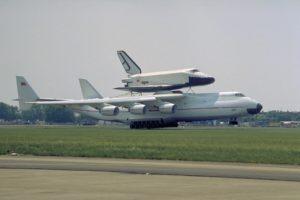 space, Shuttle, Buran, Russian, Space, Cccp, Urrs, Soviet, Vkk, Antonov, Mirya, Le, Bourget
