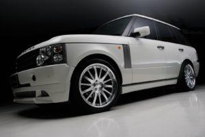 wald land, Rover, Range, Rover, 2006, 1600×1200, Wallpaper, 08