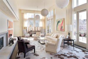 interior, Design, Room, House, Home, Apartment, Condo,  171