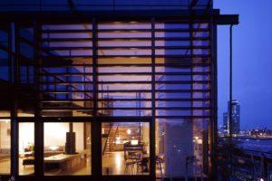 interior, Design, Room, House, Home, Apartment, Condo,  159
