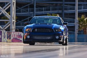 2012, Ford, Mustang, Shelby, 1000, Drag, Racing, Race, Car, Hot, Rod, Muscle, Cars
