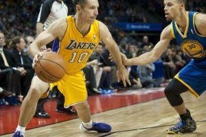 los, Angeles, Lakers, Nba, Basketball,  12