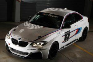 2014, Bmw, M235i, Racing,  f22 , Race