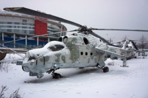 mi 24, Hind, Gunship, Russian, Russia, Military, Weapon, Helicopter, Aircraft,  64
