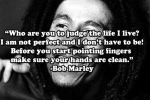 bob, Marley, Reggae, Singer, Marijuana, 420, Quote, Sadic, Mood, Anarchy