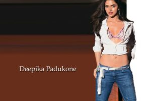 deepika, Padukone, Indian, Film, Actress, Model, Bollywood, Babe,  125
