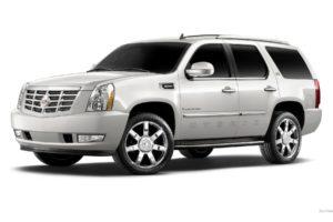 cars, Cadillac, Escalade