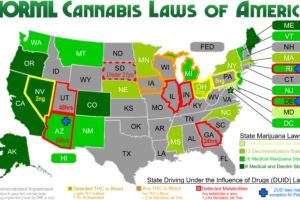 marijuana, 420, Weed, Mary, Jane, Drugs,  21