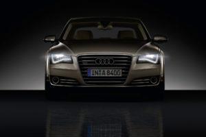 cars, Studio, Audi, A8
