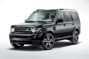 cars, Land, Rover, Range, Rover