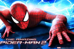 amazing, Spider man, 2, Action, Adventure, Fantasy, Comics, Movie, Spider, Spiderman, Marvel, Superhero,  7