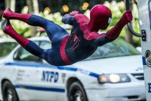 amazing, Spider man, 2, Action, Adventure, Fantasy, Comics, Movie, Spider, Spiderman, Marvel, Superhero,  56