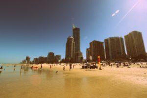 architecture, Buildings, Sea, Shorelines, Beaches