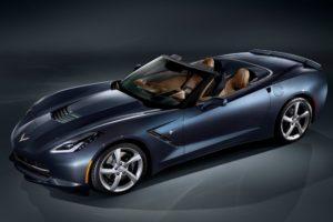 chevrolet, Corvette, C7, Stingray, Convertible, 2014, Muscle, Car, Wallpaper, C, 4000×3000
