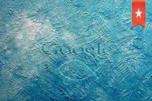 jesus, Google