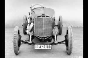 1924, Mercedes benz, Targa florio, Race, Car, Racing, Retro, Classic