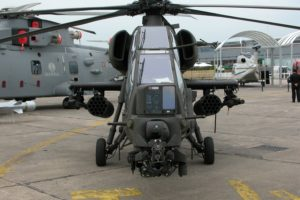 helicopter, Aircraft, Attack, Military, Army, Italy, Agusta, A 129, Mangusta