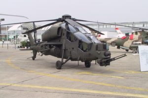 helicopter, Aircraft, Military, Army, Attack, Italy, Agusta, A 129, Mangusta