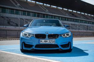 , Bmw, M3 sedan, 2015, Wallpaper, Supercar, Germany, Car, Sport, 4000×3000