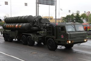 may 5th, Rehearsal, Of, 2014, Victory, Day, Parade, In, Moscow, Russia, Red, Star, Russian, Military, Army, El, For, S 400, Missile, System, Truck, 4000×2667