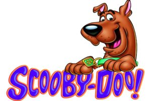 scooby, Doo, Adventure, Comedy, Family, Cartoon,  35