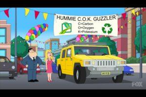 american, Dad, Animation, Comedy, Cartoon, Series, Family,  27