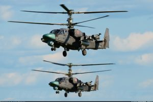 kamov, Ka 52, Alligator, Russian, Red, Star, Russia, Helicopter, Aircraft, Attack, Military, Army