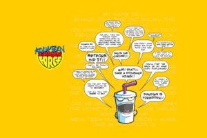 aqua, Teen, Hunger, Force, Comedy, Family, Cartoon,  58