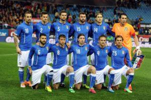 fifa, Italy, World, Cup, Soccer, Italian,  26