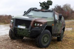 germany, Nato, Combat, Vehicle, Armored, War, Military, Army, 4000×3000, Kmw, Ampv, 2011, 4x