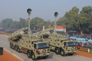 brahmos, Supersonic, Cruise, Missile, Indian, Wepons, Army, Truck, Vehicle,  5