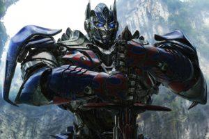transformers, Age, Extinction, Action, Adventure, Sci fi, Mecha,  5