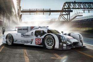 2014, Porsche, 919, Hybrid, Race, Car, Classic, Vehicle, Racing, Germany, Le mans, Lmp1, 4000×2500,  6
