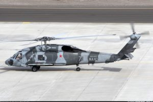 , Helicopter, Aircraft, Vehicle, Military, Navy, Transport, Cargo,  2