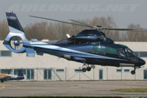 helicopter, Aircraft, Vehicle,  1