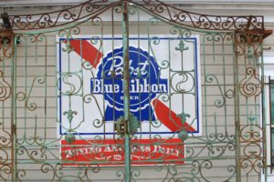 pabst, Blue, Ribbon, Beer, Alcohol,  7