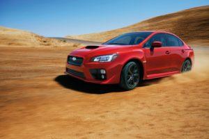2015, Subaru, Wrx, Sportcars