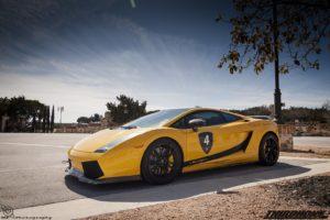 lamborghini, Gallardo, Lp570 4, Superleggera, Italian, Dreamcar, Supercar, Exotic, Sportscar, Giallo, Jaune, Yellow