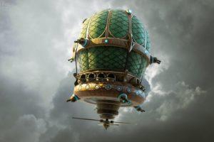 divinity dragon commander, Strategy, Rpg, Fantasy, Adventure, Sci fi, Dragon, Divinity, Commander, Steampunk